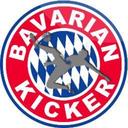 bavariankicker-blog