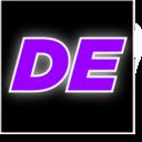 dubstepexplained-blog