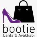 bootie06-blog