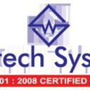 welltechsystems-blog