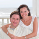infertilit-he-blog