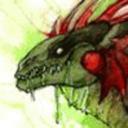 not-a-dragon