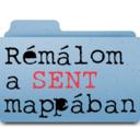 sentmappa