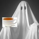 ghosttea