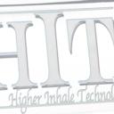 higherinhaletechnology-blog-blog