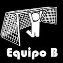 equipob