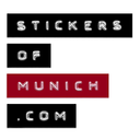 stickersofmunich