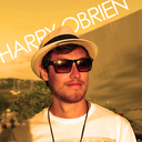 Harry OBrien: Photographer