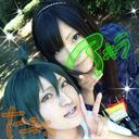 akira3akito