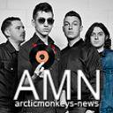 arcticmonkeys-news