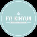 fy-kihyun