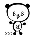 babo-0319
