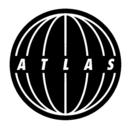 artsatlas