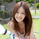 rina--aizawa