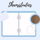 shansstudies