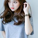 naoryuki-blog