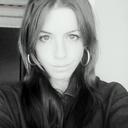 miss-tisia