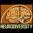 neurodiversitysci