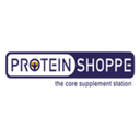 proteinshoppeindia