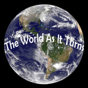 theworldasitturns-blog