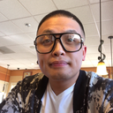 pjaysodope-blog