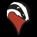 badgermapping