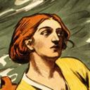 ninja-suffragette
