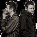vinylplaylist avatar