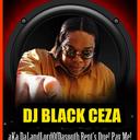 djblackceza-blog