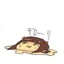 taxo765