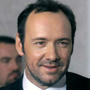 foreverspacey1959