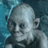 ask-smeagol