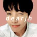 dearjunghoseok