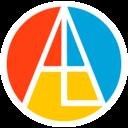 aleclugographics
