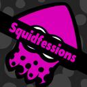 squidfessions