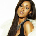 Shontelle's Official Tumblr
