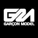 garconmodelpics