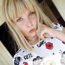 apozhidaeva777-blog
