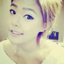 icecream8r-blog