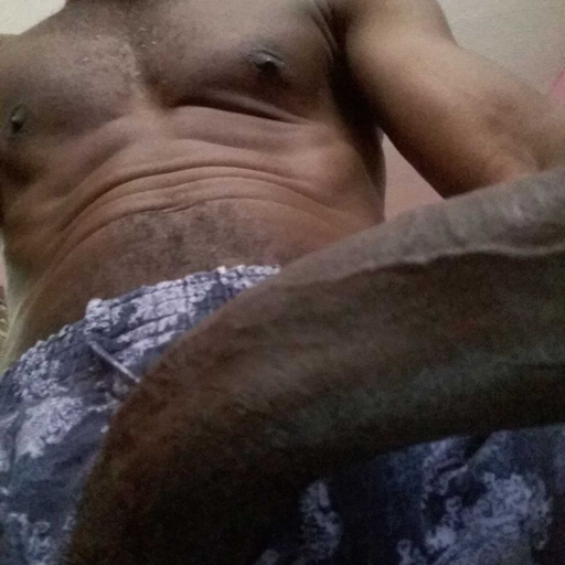 greyscalesound:  xlipstick-lover: fixin2shavemister:  booty-os-and-milk: