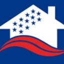 mortgage-rates-houston