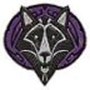 lonewolf23k