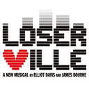 http://tumblr.loservillethemusical.co.uk/