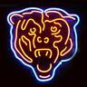 bearhotel