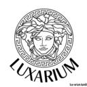 lux-arium.tumblr.com.tumblr.com