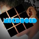 nicdroidph