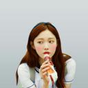 sunqshiwon