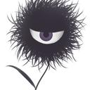 rrkless-blog