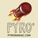 pyropedia