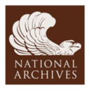 Preservation at the National Archives